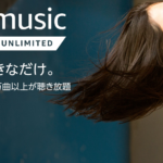 """<span class=""""title"""">月額音楽聴き放題 