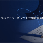 """<span class=""""title"""">誰でも簡単!WordPressでホームページ制作 